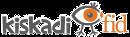 Logo kiskadi fid